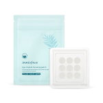 INNISFREE Bija Trouble Focusing Patch 9patches