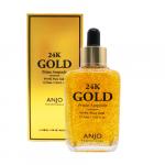 ANJO 24K Gold Prime Ampoule 90ml