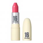 [H] 16BRAND R U 16 LG01 Orange Pink 3.4g