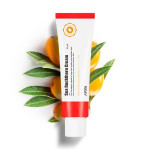 APIEU Sea Buckthorn Cream 50ml