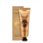 TONYMOLY Prestige Jeju Mayu Treatment Hand Cream 50ml