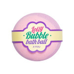 APIEU Lolly Bubble Bath Ball 120g