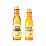 SKINFOOD Royal Honey Essential Skin Care SET