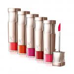 ISA KNOX X2D2 Color Lip Tint 5.5g