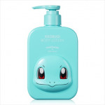 TONYMOLY Kkobugi Body Lotion 300ml (Pokemon Edition)