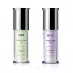 IOPE Perfect Skin Base 35ml SPF25 PA++