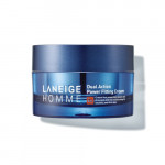 LANEIGE Dual Action Power Fitting Cream 50ml