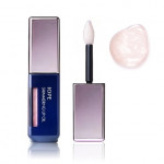 IOPE Shimmering Lip Oil 5.5g