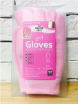 [W] Chok Chok Gel Gloves