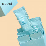 [W] NOONI Deep Sea Water Multi-Use Powder Wash 1g x 30ea