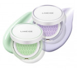 LANEIGE Skin Veil Base Cushion 15g*2 SPF22 PA++