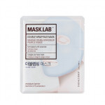 THE FACE SHOP Mask Lab Double Wrap Face Mask 25g