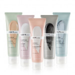 [E] THE FACE SHOP Baby Face Pack 50ml
