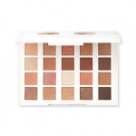 ETUDE HOUSE Personal Color Palettes Warm Tone Eyes 1g*20 [Online]