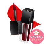 [Black Friday] APIEU Color Lip Stain Gel Tint 4.4g