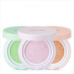 TONYMOLY Face Mix Primer Color Cushion 10g