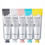 TONYMOLY Painting Therapy Pack 30g