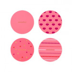 INNISFREE My Cushion Coral Pink Cushion Case 1ea (Limited Edition)