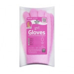 Chok Chok Gells Gel Gloves 1ea