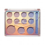 [E]ETUDE HOUSE Pink Show Room Customizing Palette 1ea