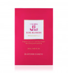 [SALE] JAYJUN Rose Blossom Mask 25ml*10ea