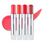 ETUDE HOUSE Dear My Glass Tinting Lips-Talk 3g