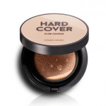 HOLIKA HOLIKA Hard Cover Glow Cushion 14g*2 SPF50+ PA+++