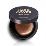 HOLIKA HOLIKA Hard Cover Perfect Cushion 14g*2 SPF50+ PA++++