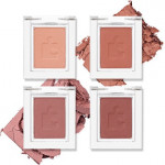 [E] HOLIKA HOLIKA Piece Matching Shadow 2g (Matte)
