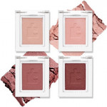 HOLIKA HOLIKA Piece Matching Shadow 2g (Shimmer)