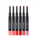 TONYMOLY Perfect Lips Double Color Tint 0.5g+3g