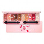 ETUDE HOUSE Play Color Eyes Cherry Blossom 0.8g*10