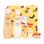 ETUDE HOUSE Moistfull Collagen Skin Care Set (Lucky Puppy)