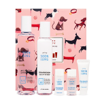 ETUDE HOUSE Soon Jung Skin Care Set (Lucky Puppy)