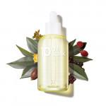 APIEU 10 Oil Soak Skin