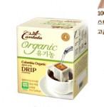 [R] CANTATA Drip Columbia Organic Coffee