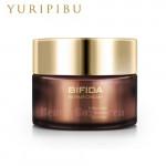 [R] YURIPIBU Bifida Repair Cream 50 ml