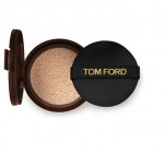 [R] TOM FORD BEAUTY Satin-Matte Cushion SPF 45/PA++++ Refill