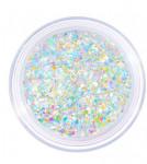[R] UNLEASHIA Get Loose Glitter Gel: N 2 Starlit Chaser 7g