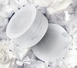 [R] Abybom ultra bouquet patch mask 30EA/60ML