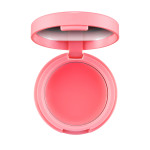 ARITAUM ALMOST BLUE X ARITAUM SugarBall Cushion Blusher 6g