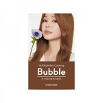 ETUDEHOUSE Hot Style Bubble Hair Coloring