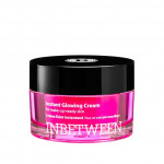 BLITHE STORE Instant Glowing Cream 30ml