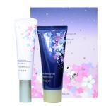 [W] ISA KNOX UV Sun Pro Beauti Sun Cream 50ml