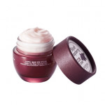 SKINFOOD Black Raspberry Firming Eye Cream 25ml