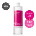 [W] NEOGEN Real Cica Micellar Cleansing Water 400ml