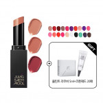 [W] JUNGSAEMMOOL High Color Lipstick 5g