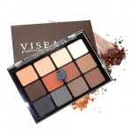 [W] MEMEBOX Vijayar Eye Shadow Palette 28g