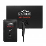 [W] XTM Style Homme Speed Down Ferm Starter Kit 1set