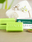 [W] SOME BY MI 30DAYS Miracle Bar 1ea